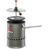 MSR Reactor 1L Coffee Press Kit